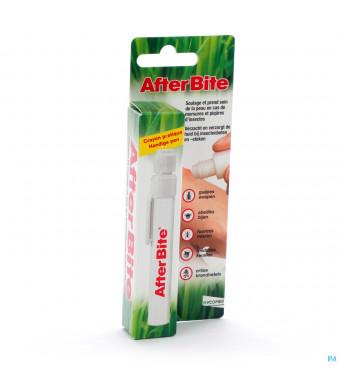 After Bite Applicateur Stick 14ml0679613-31