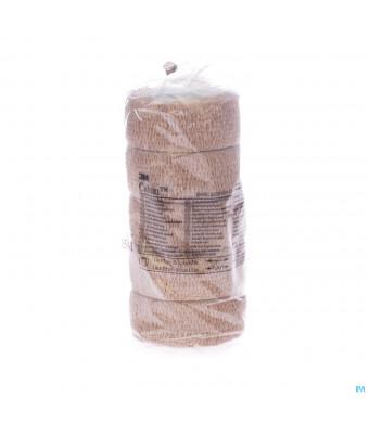 Coban Elastische Zwachtel 2,5cm X 457cm1069152-31