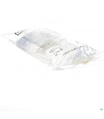 Bx Glucose 5% Viaflo Sac-zak 1000ml1082650-32