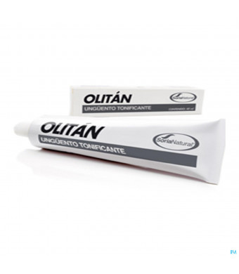 Soria Olitan dermosor 40 g1107820-31