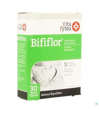 Vitafytea Bififlor Forte Comp 301397272-32