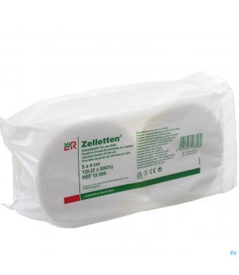 Zelletten Depper Cellulose 5x4cm 500x2 133561408749-32