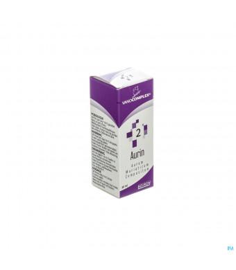 VANOCOMPLEX NR 2 50 ML1426626-31