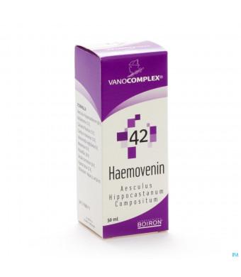 VANOCOMPLEX NR 42 50 ML1426980-31