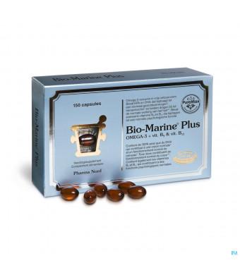 BIO-MARINE PLUS 150 CAPS1457852-31