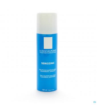 Lrp Serozinc Lot Spray 150ml2021467-32