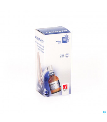 Auriphyt Olie Oplossing Voor Oren 24ml2340453-31