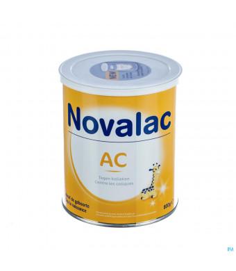 NOVALAC AC 800 G2677813-31