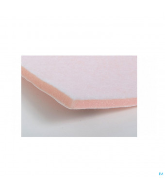 CONSULTA FLEECY FOAM 5MM 1 ST3014966-32