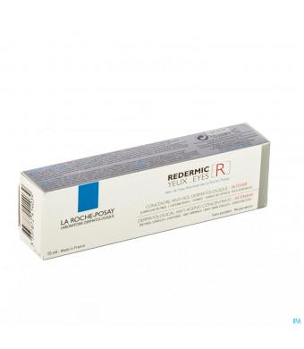 ROCHE P REDERMIC R OGEN 15 ML3016425-311