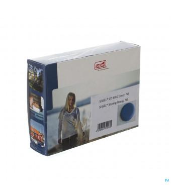 Sissel Overtrek Pu Voor Sitring Rond/ovaal3018371-31