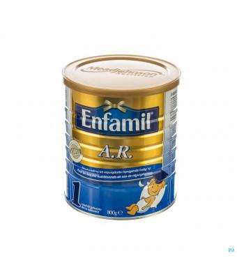 Enfamil Ar1 Pdr 800g3018710-31
