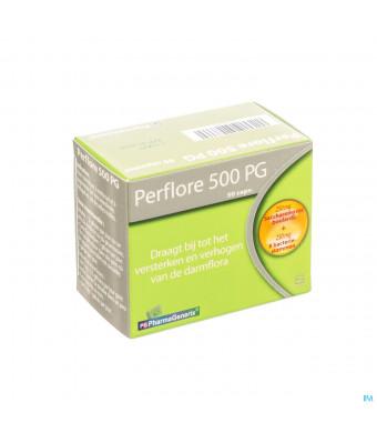 PHARMAGENERIX PERFLORE 500 PG 50 CAPS3025905-31