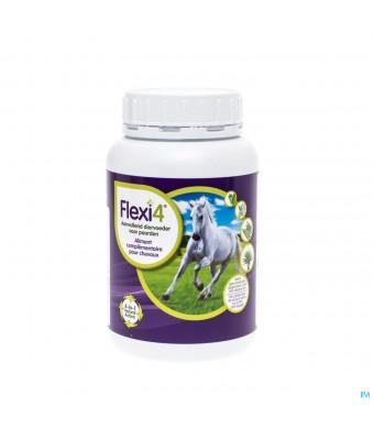 FLEXI4 PAARD ORALE GEL 1 KG3029725-31