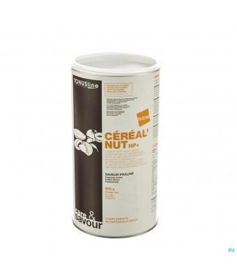 NUTRISENS CEREAL NUT HP+ PRALINE 900 G3033222-31