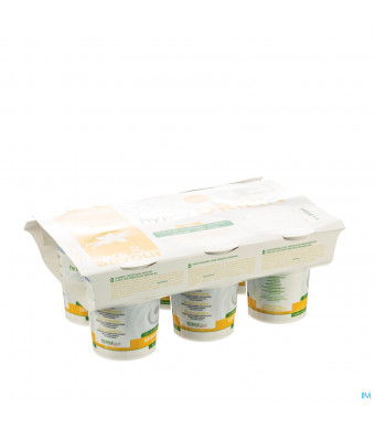 NUTRISENS HYPERDRINK DB VANILLE Z/LACT 63033396-31