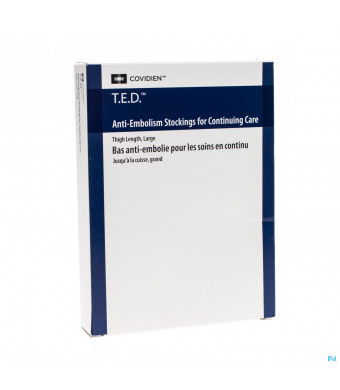 TED RESTED DIJKOUS 4299 SHT WIT GM 1 PAA3035581-31