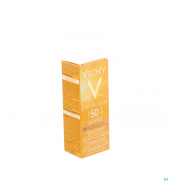 VICHY IDEAL SOL BB DRY TOUCH CREM SPF503062825-31