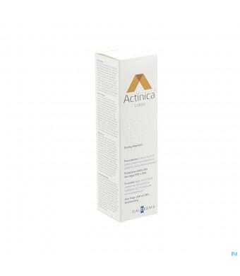 ACTINICA LOT EXTR ZONBESCHERM POMP 80 G3084860-31
