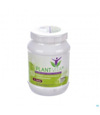 PLANT VITA PDR 400 G3085255-31