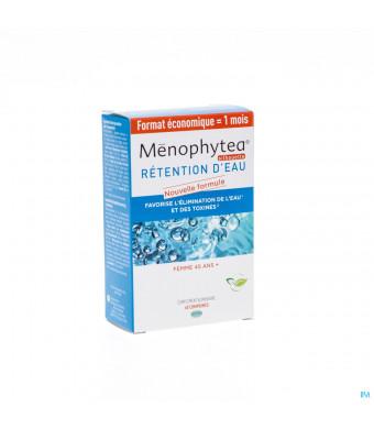 MENOPHYTEA VOCHTRETENTIE 60 TABL3096591-31