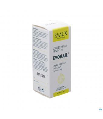 Evonail Vernis Hydrophile Reparateur Fl 15ml3145752-31