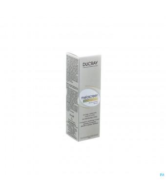 Ducray Melascreen Huidveroudering Zon Serum 30ml3207537-31