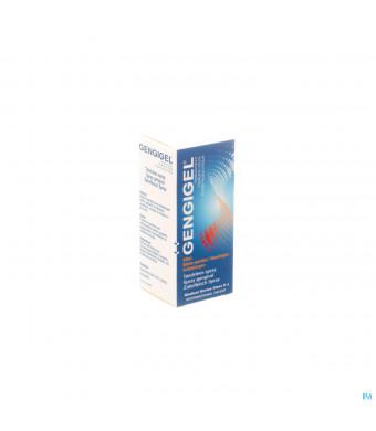 Gengigel Tandvlees Spray 20ml3392107-31