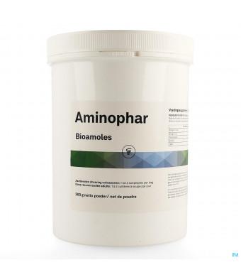 Aminophar Pdr Pot 500g3624251-31