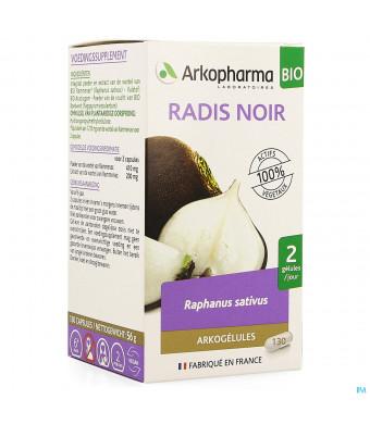 Arkocaps Rammenas Bio Caps 1303929718-31
