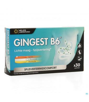 Gingest B6 Comp 303945912-31