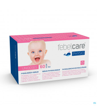 Febelcare Physio Unidoses 603946134-31