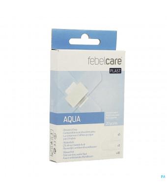 Febelcare Plast Aqua Mix 203960101-31