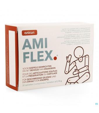 Amiflex Comp 303960259-31