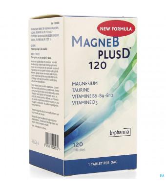 MAGNE B PLUS D 120 TABL NM4103834-31