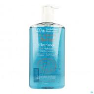 Avene Cleanance Reinigingsgel 400ml3259843-20