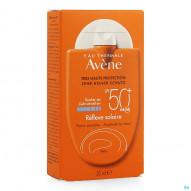 Avene Zon Reflexe Ip50+ 50ml3567690-20
