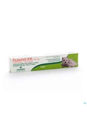 Flubenol Kh Pate Pasta 7.5ml0071514-20