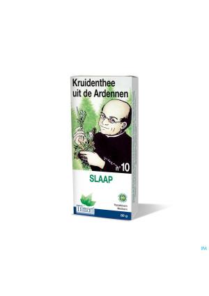 Ardense Thee Nr.10 Slapen0133108-20