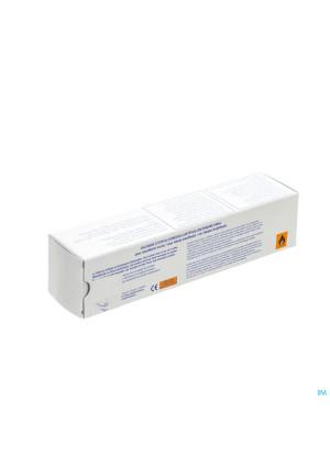 Ethylchloride Eumedica Spray 100ml0143842-20