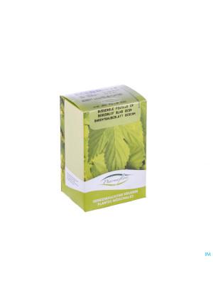 Beredruifblad Gesneden Doos 100g Pharmafl0214767-20