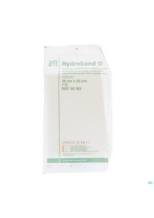 HYDROBAND D KOMPR ST 18X25 36182 1 ST0227603-20