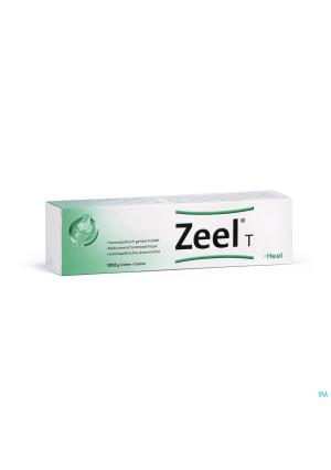 Zeel T crème 100g Heel0265124-20