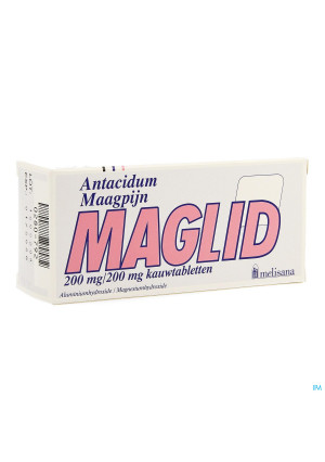 Maglid Comp 480280792-20