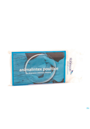 Animalintex Bandage Vmd0311779-20