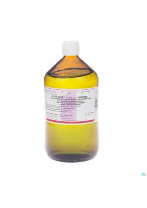 Dalibourwater 1l Conf0370734-20