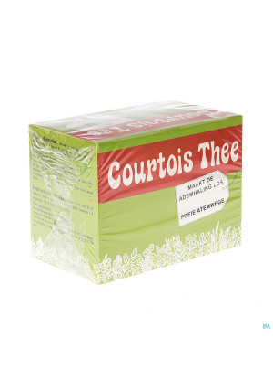Courtois Thee Inf 20x2g0383075-20