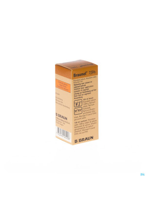 Braunol Ad Us Derm 30ml0389189-20