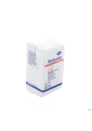 Medicomp Kp N/st 6pl 7,5x7,5cm 100 42183340391961-20
