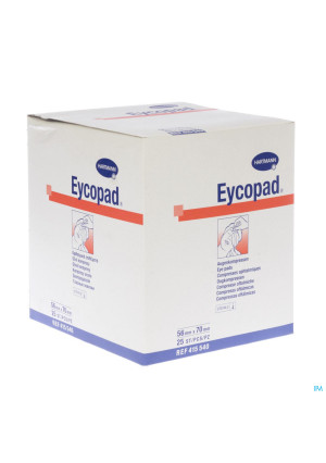 Eycopad Hartm Kp Ster 56x70mm 25 41554070391995-20